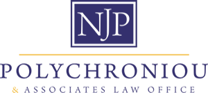 Polychroniou Law