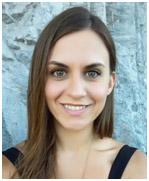 Christina Stamatakou