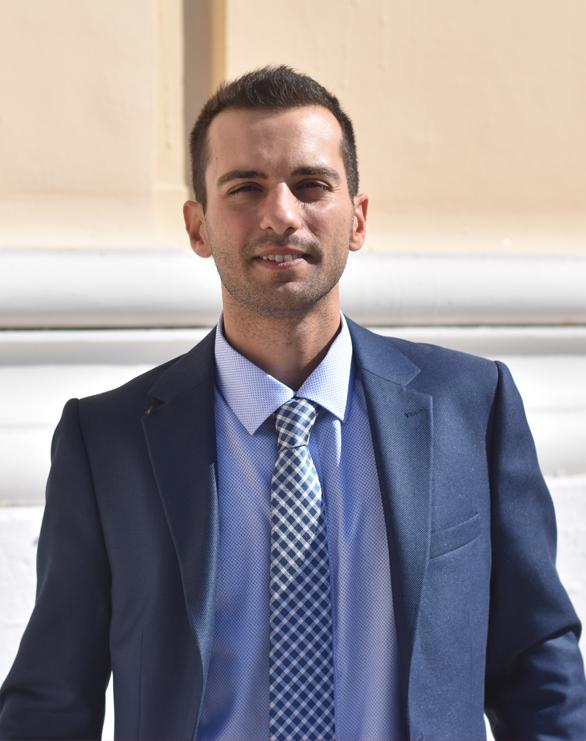 Αθανάσιος Παπαζαφειρόπουλος